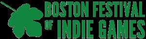 bgif-logo-full-green
